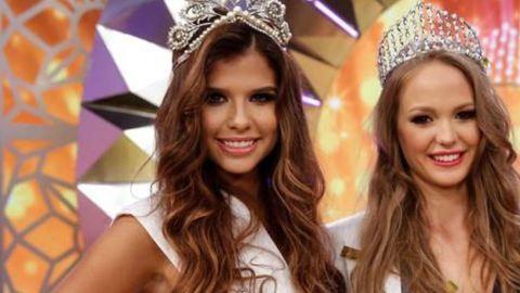 Viczián Viktóriának kellett volna megnyernie a Miss World Hungaryt – te mit gondolsz?