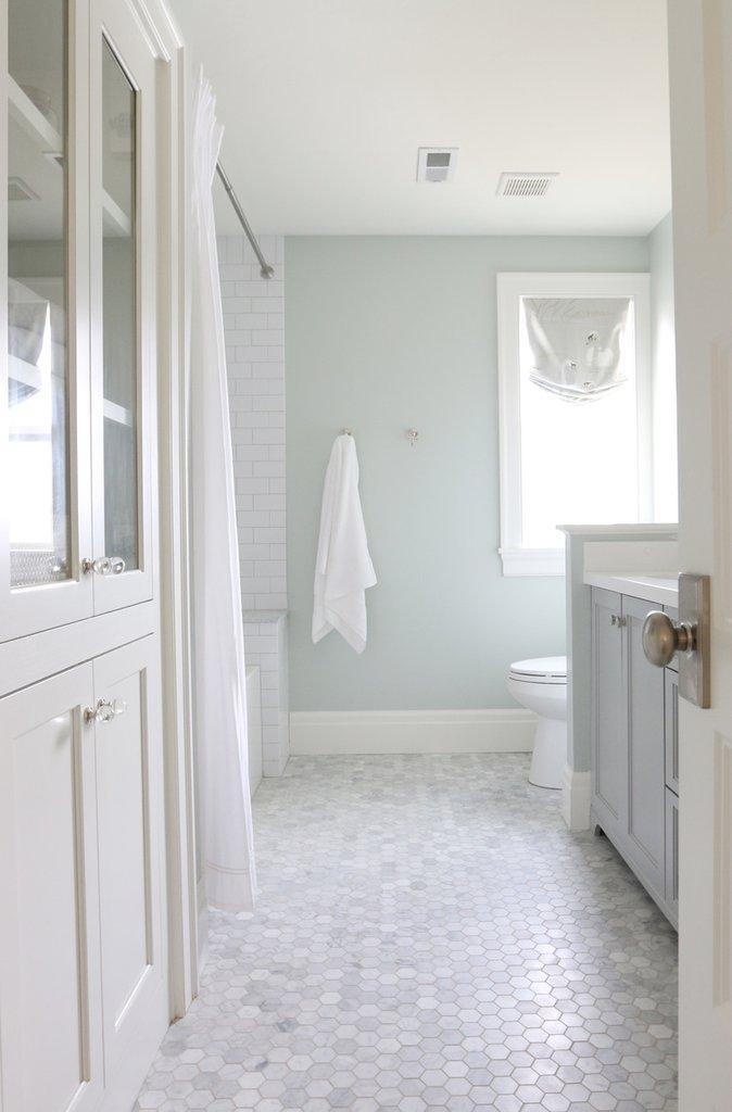 Többet érhet a lakásod, ha ilyen színűre fested a falait