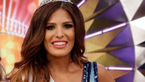 Pető Laura az Éden Hotelben is szerepelt – Berkihez is volt köze a Miss World Hungary udvarhölgyének