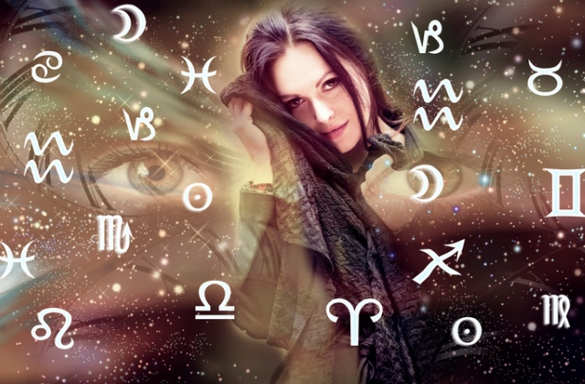 Horoszkópod a legszexibb tulajdonságodról is árulkodik