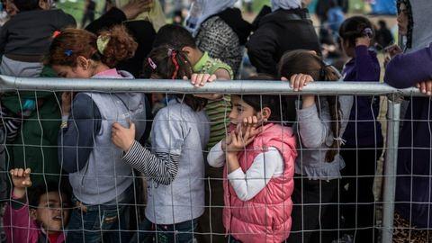 Ezt gondolja a menekültekről az ismert tévés