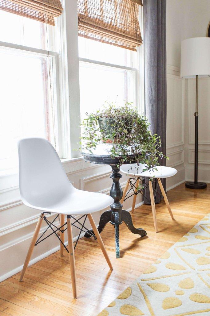 8 zseniális tipp, hogy tartsd hűvösen a lakást légkondi nélkül