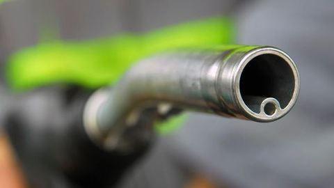 Így változnak szerdán az üzemanyagárak