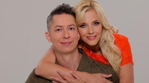 Új műsorvezető az RTL reggeliben – mit szólnak Pellerék?