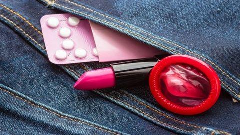Tudod melyik a leghatékonyabb fogamzásgátló módszer?