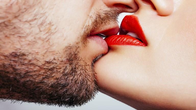 5 kérdés és 5 válasz az orális szexről