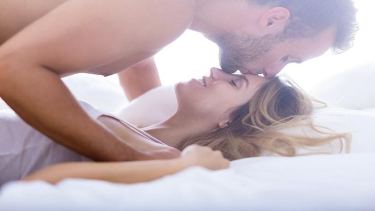 Hüvelytabletta vagy hüvelykúp fogamzásgátlásra? Melyik a jó választás?