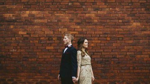 5 apróság, ami akár váláshoz is vezethet a szakértő szerint