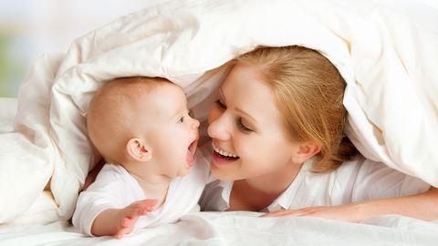Arnikamed Dolo gél: az édesanyák társa lehet a mindennapokban