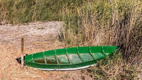 Vízhiány miatt vészhelyzetet hirdettek Olaszországban