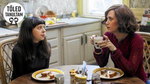 7 anya-lánya kapcsolat a mozivásznon, amit látva azonnal magadhoz ölelnéd édesanyádat