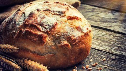 Mától más a kenyér