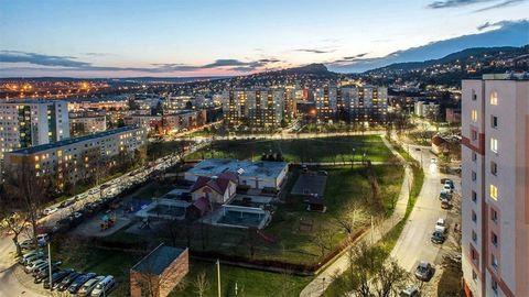 Pert vesztett az állam, 765 milliót fizethet Budaörsnek