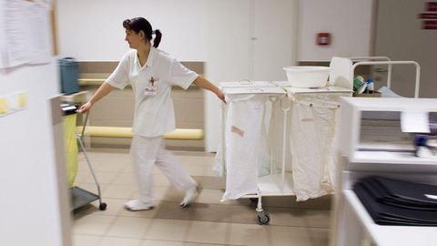 Meg akarta mérgezni a kollégáit egy pécsi ápolónő