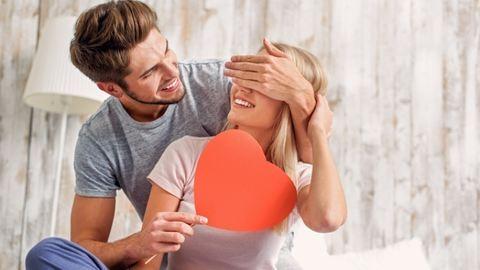 Neked is meg kell ismerned a szerelem 3 típusát