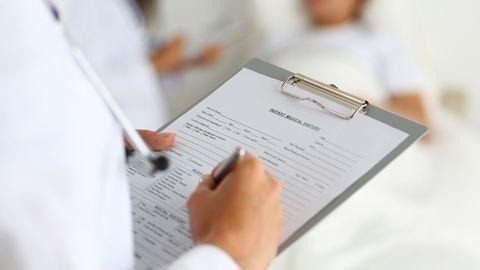 Mindent cáfol a jászberényi kórház vezetője