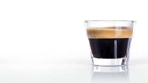 Akár a pécsi betegek is ihattak a mérgezett kávéból