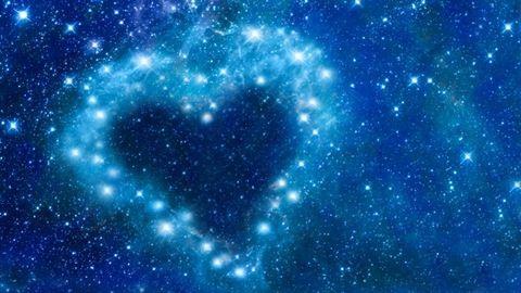 Ő a lelki társad a csillagjegyed szerint