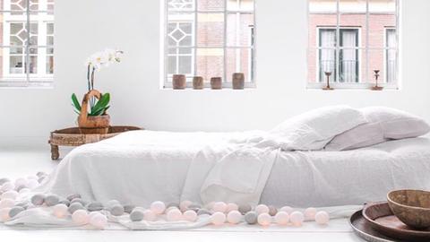 6 ok, hogy miért szabadulj meg az ágykeretedtől