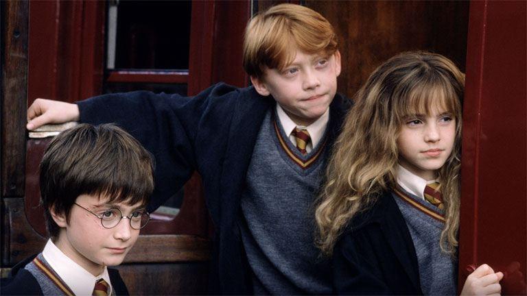 A Harry Potter-rajongókat meglepetés várja a Facebookon