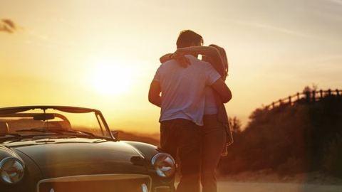 12 hűtlen férfi elárulta, milyen szeretőt keres magának