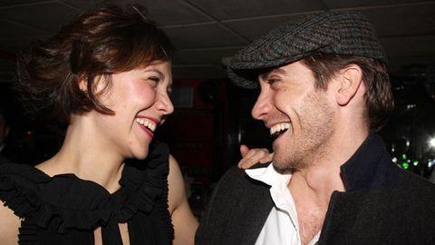 Scorsese, Gyllenhaal, Gadot: hogyan ejtsd helyesen a fura színészneveket?