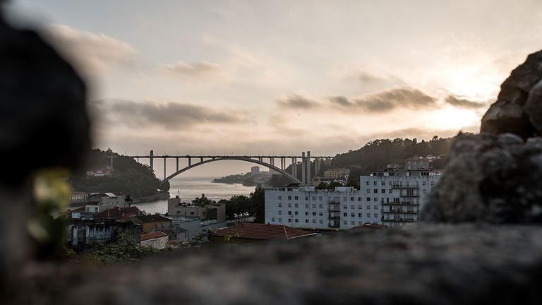 Porto: a legmenőbb város, amit nem ismersz