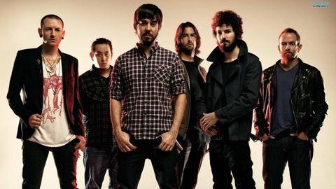 VOLT fesztivál: Kedden a Linkin Parkra lehet kiabálni