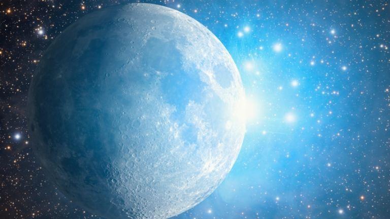 Ezt jelenti a Hold állása a horoszkópodban