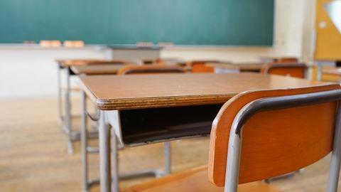 Pedofil tanár zaklatta a diákokat egy budapesti általános iskolában