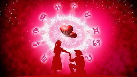 Érzéki és romantikus randira számíthatsz a Rák jeggyel