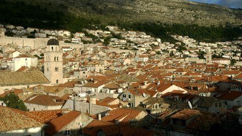 Ismét drágább lesz a horvát autópályán utazni