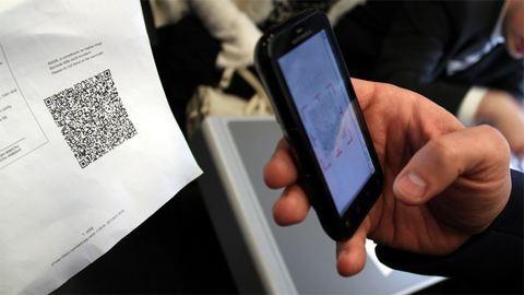 Akadozik az internetes jegyértékesítés a MÁV-nál