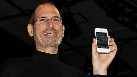 10 éves az iPhone – 10 dolog, amit nem tudtál róla