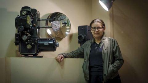 Enyedi Ildikót és Deák Kristófot is meghívták az Oscart osztó filmakadémiába