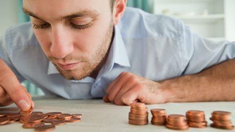 Vajon mennyi pénzből lehetne gondtalanul élni?