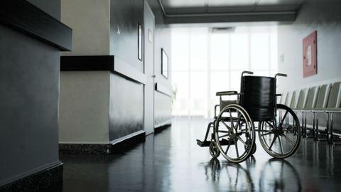 Nem zárják be, de átszervezik a kórházi részleget Szegeden