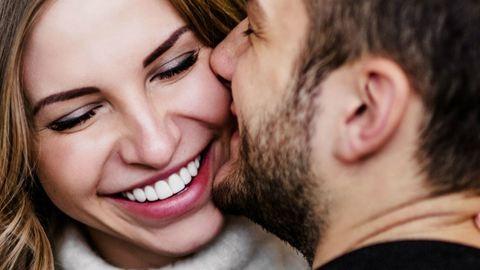 Teszt: mennyire vagy kompromisszumkész párkapcsolatodban?