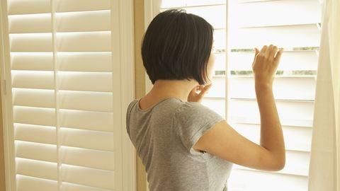 Nyári hőségben hűvös otthon? Így csináld