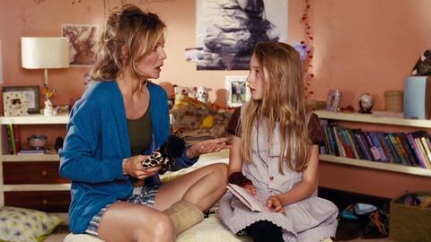 Hogyan tudnánk megtanítani a gyerekeinket, hogy figyeljenek a testükre?