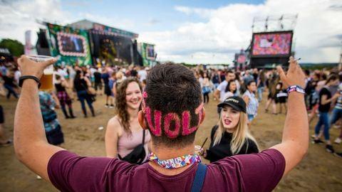 VOLT Fesztivál 2017: tomboljunk egy utolsót a rockveteránokra!