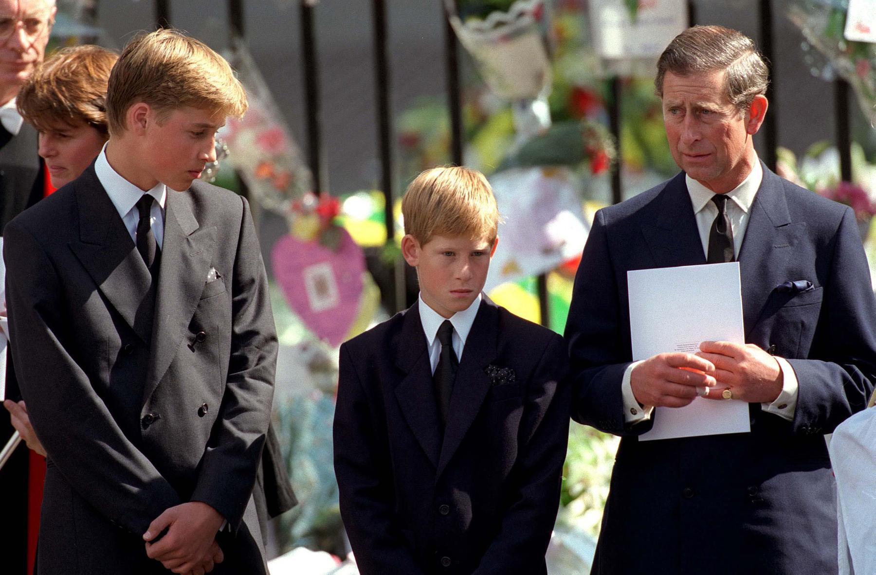 Ez áll Harry herceg és Meghan Markle esküvőjének útjában