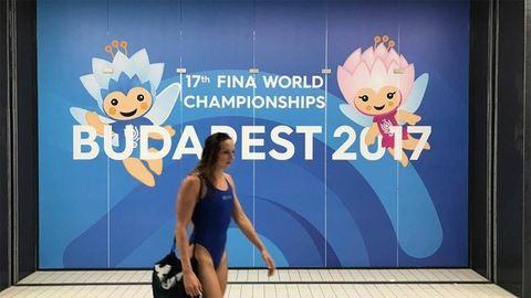 Helyre tette Hosszú Katinkát a paralimpiai bajnok úszónő