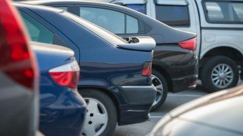Végre: újabb utcákban kell fizetni a parkolásért Budapesten