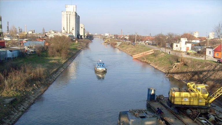 Új vízi határátkelőhelyet nyitnak