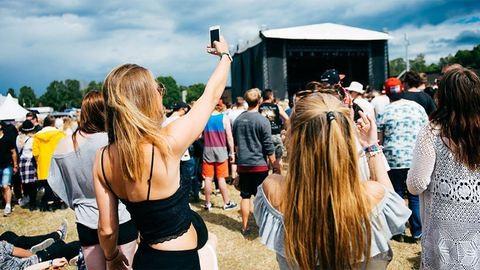 Nemi erőszak miatt törölnek egy fesztivált