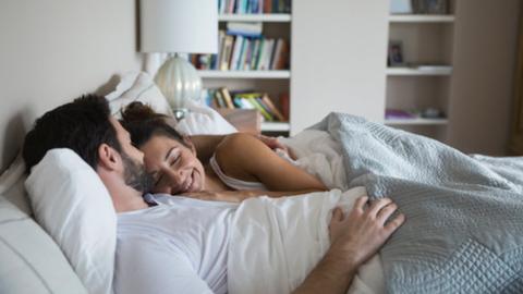 14 jel, hogy egészséges párkapcsolatban élsz