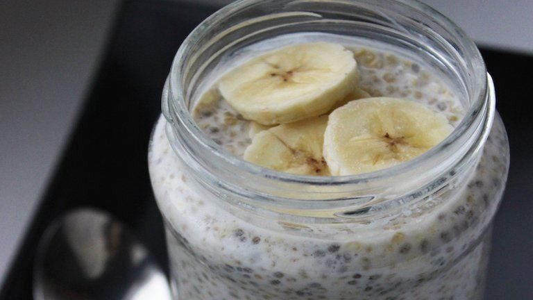 Egész estés quinoakása, az új kedvenc reggelid