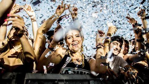 Balaton Sound 2017: holland DJ-legendával és bronxi gengszterrappel indul a buli