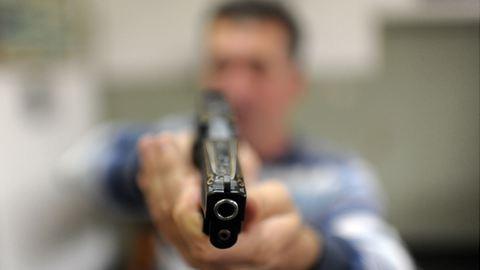 Lövöldözés Toulouse-ban: egy halott, hat sebesült
